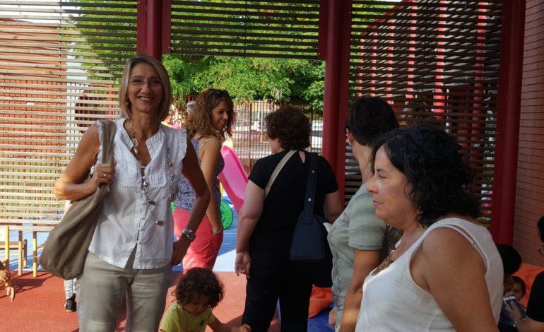 Pisa, parte il nuovo anno educativo degli asili nido comunali