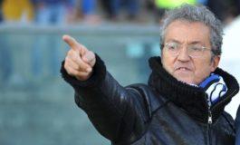 """Pisa Calcio, Corrado a Telecentro2: """"A gennaio rinforzeremo la squadra"""""""
