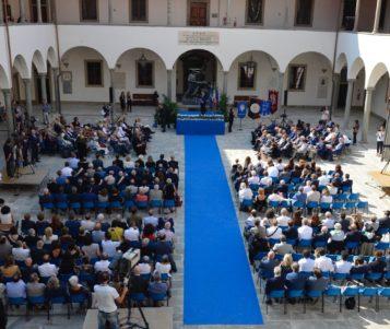 Le Università riconoscono le proprie responsabilità per le discriminazioni contro gli ebrei