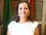 Pisa, martedì 25 settembre riunione del Consiglio Comunale
