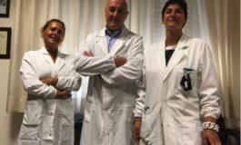 Sanità, una biobanca oncologica per immagini grazie al progetto PRIMAGE