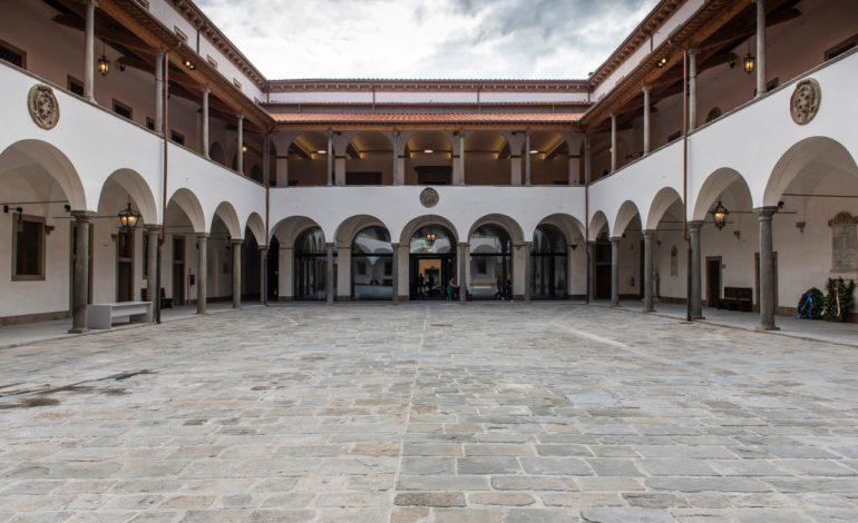 Pisa, lunedì 17 settembre 2018 riapre la Sapienza