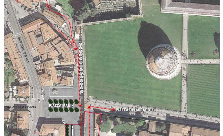 Bancarelle al Duomo, la Commmissione Duomo di Confcommercio favorevole  alla proposta del sindaco
