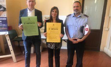 Pisa, sicurezza urbana: tre ordinanze in arrivo dall'8 ottobre