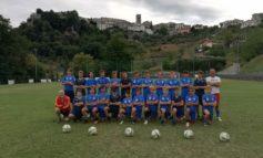 Buoni risultati per le squadre del Pisa Ovest