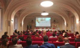 """Pisa, alla Scuola Superiore Sant'Anna il Convegno """"Costituzione, religione e cambiamenti nel diritto e nella società"""""""