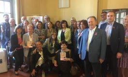 Pisa, presentata LILT FOR WOMEN – Campagna Nastro Rosa 2018