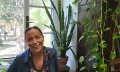 La professoressa Lucia Guidi è la nuova direttrice del Centro Interdipartimentale di Ricerca Nutrafood