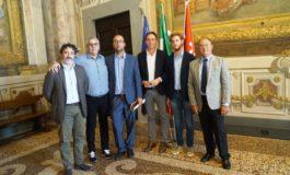 Gioco del Ponte: il Sindaco nomina Comandante Generale, Cancelliere e quattro membri esperti