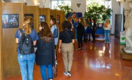 """Pisa, premiati i vincitori del concorso fotografico """"Il mio Erasmus"""""""