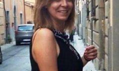 """Picchi (PD): """"Teatro di Cascina, Conti e Ceccardi devono rispondere"""""""
