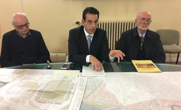 Pisa, approvata dalla Giunta la variante relativa all'Arena Garibaldi – Stadio Romeo Anconetani
