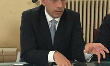 Pisa, approvata dalla Giunta la variante relativa all'Arena Garibaldi - Stadio Romeo Anconetani