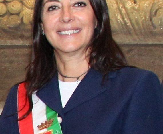 Pisa, l'Amministrazione comunale recede dall'accordo RE.A.DY.