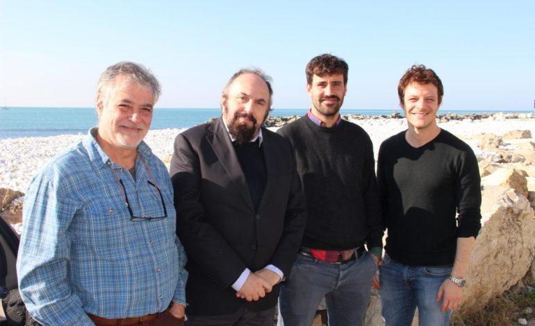 """A Marina di Pisa si gira """"L'ultimo crocevia"""" un cortometraggio ispirato ad un fatto di cronaca"""