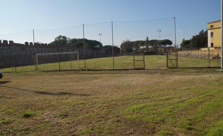 Pisa, pubblicato il bando per l'affidamento in concessione dell'Impianto sportivo Abetone
