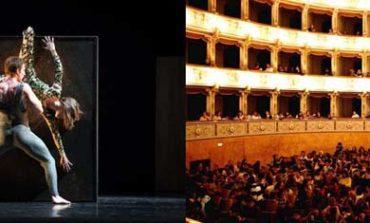 Promozioni per eventi al Teatro Verdi di Pisa