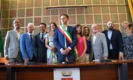 Pisa, presentato in Consiglio comunale il programma di mandato della Giunta Conti