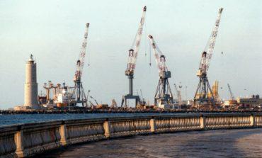 Livorno: investimenti su cui puntare per sollevarsi dalla crisi. Se ne parla in tv