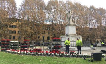 Pisa, la Giunta approva il piano triennale per le opere pubbliche