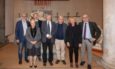 """Pisa, """"Il tempo, la storia e la percezione del cambiamento"""" un progetto del Dipartimento di Civiltà"""