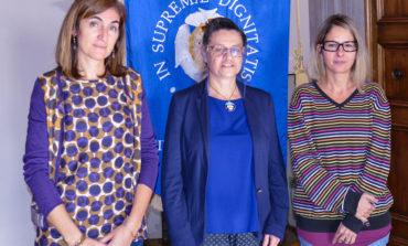 L'Università di Pisa ha istituito la Consigliera di fiducia