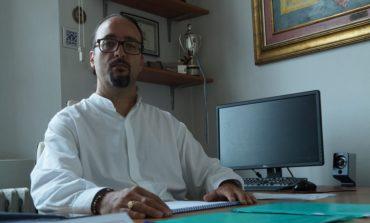 Rifiuti, sottoscritto il nuovo contratto di servizio fra Comune di Pisa e Geofor