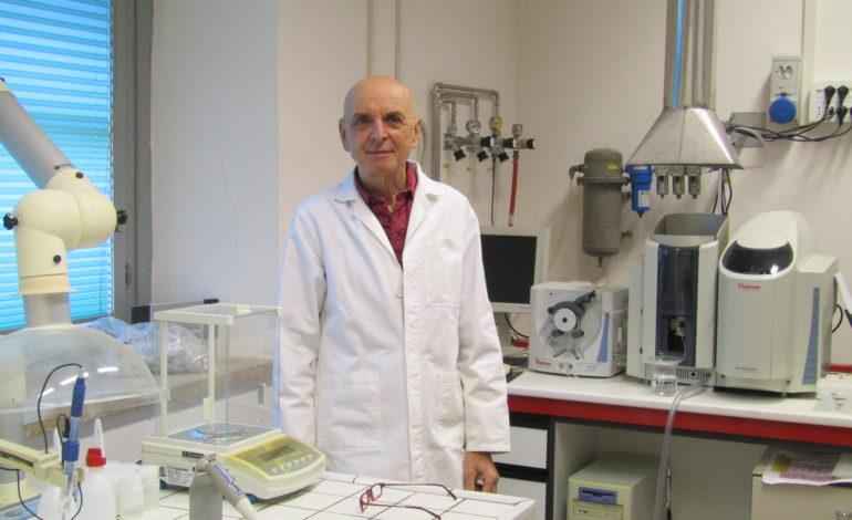 Risolto il giallo della morte di Pico della Mirandola: fu avvelenamento da arsenico