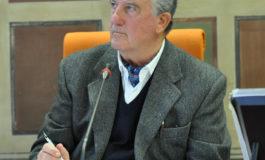 Pisa, Consiglio Comunale convocato per martedì 20 novembre