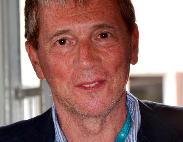 Il professore Lorenzini primo direttore del neonato Centro per lo studio del cambiamento climatico dell'Università di Pisa