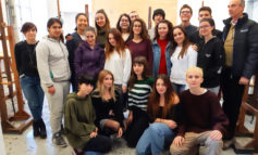 Un convegno Unicef per gli studenti delle scuole superiori