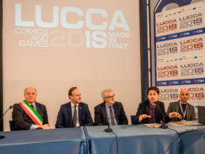 lucca 18
