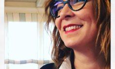 Pisa, lettera aperta di Olivia Picchi (PD) al Sindaco Conti