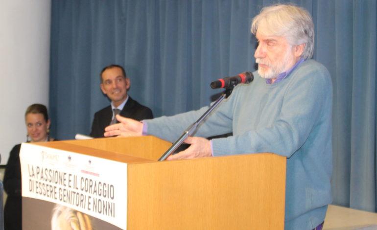 Pisa, al Palazzo dei Congressi un incontro con Paolo Crepet