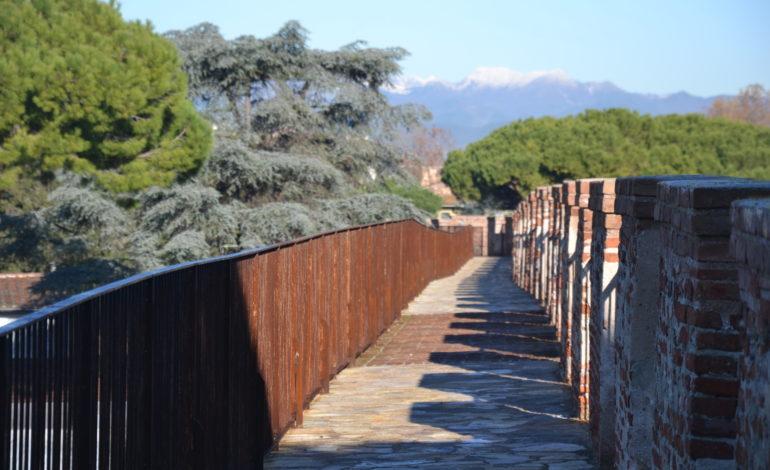 Mura di Pisa, oltre 80mila biglietti staccati in meno di sette mesi