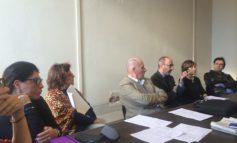"""I vertici del """"Don Bosco"""" incontrano la Commissione Politiche Sociali del Comune di Pisa"""