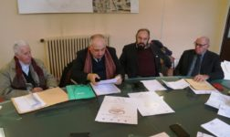 Premio nazionale letterario Pisa, sabato 15 dicembre cerimonia al teatro Verdi