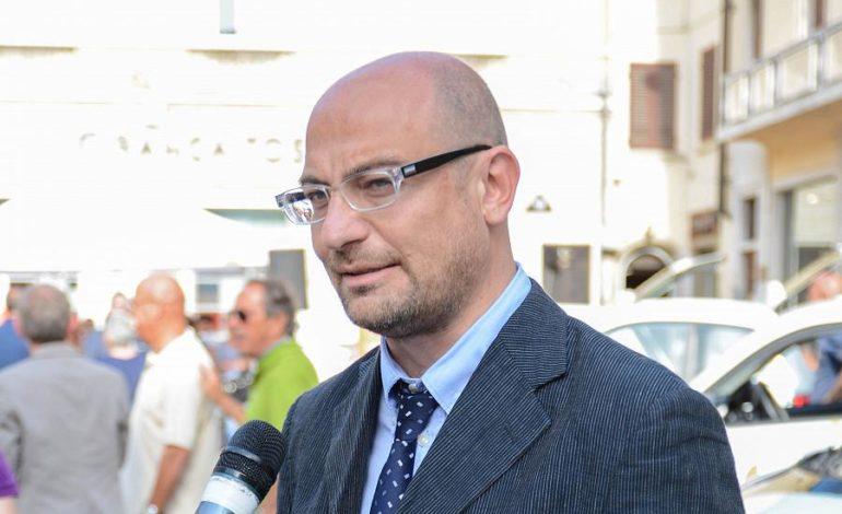 Unione Valdera e Società della Salute migliori in Toscana per  l'accompagnamento al lavoro per persone svantaggiate