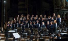 Pisa, in Cattedrale il Concerto di Natale organizzato dall'Opera della Primaziale Pisana