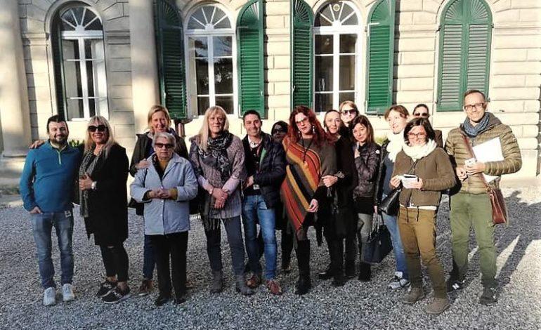 """Confguide al Governo: """"Fuori dalla mannaia Bolkestein le guide turistiche italiane"""""""