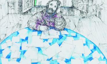 Antonio Possenti e l'Orlando Furioso, nuova mostra al Museo della Grafica