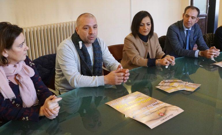 Pisa, una Rete Solidale contro spreco alimentare in favore di chi ha bisogno