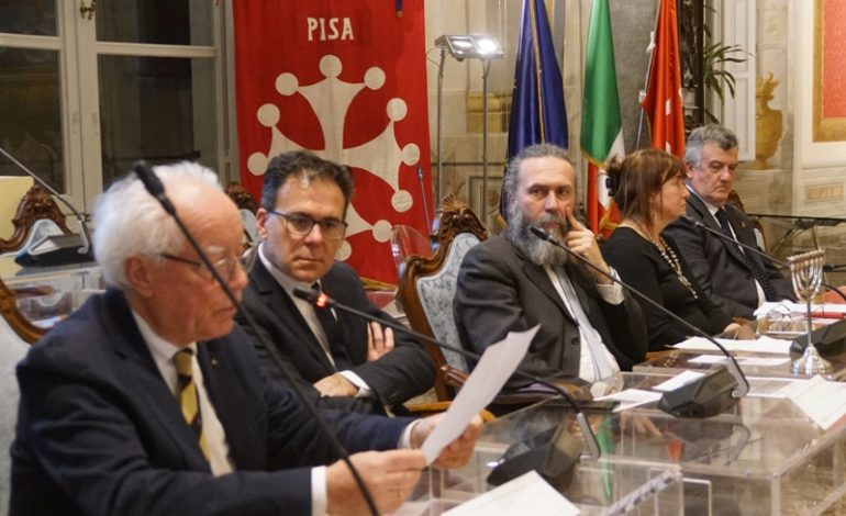 Giorno della Memoria: due borse di studio per studiare la fine dei beni sequestrati agli ebrei italiani