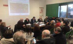 Pisa, assemblea pubblica sulla variante urbanistica di Porta a Lucca