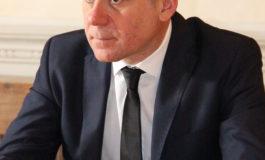 Aggressioni con liquido irritante in centro città, nota del sindaco di Pisa Michele Conti