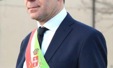 """Pisa, ipotesi Cpr a Coltano, il Sindaco: """"Sono favorevole ma va costruito un percorso con Viminale e cittadinanza"""""""