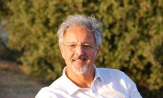 Il professor Dino Pedreschi nel gruppo di lavoro del MIUR sull'intelligenza artificiale