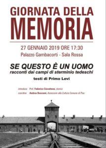 Giorno Memoria Locandina3