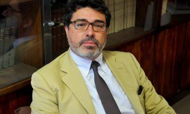 Sepi, Iacopo Cavallini nominato amministratore unico