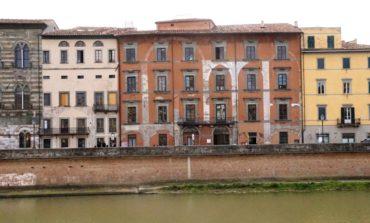 Pisa, in arrivo il bonus nido
